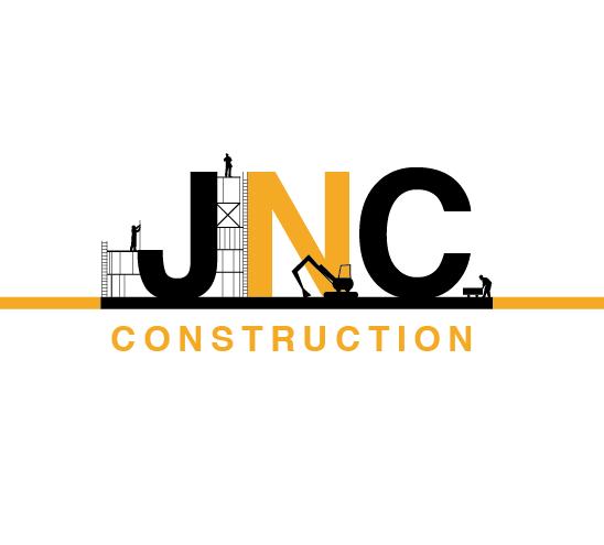 construction company logo samples wwwimgkidcom the